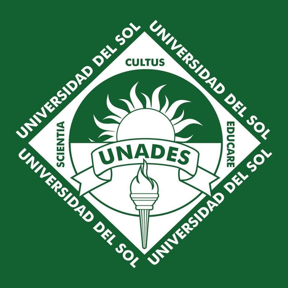 Universidad del Sol | Bienvenidos