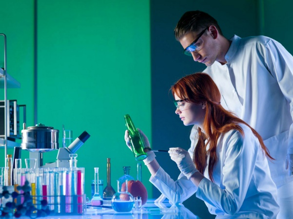 Especialización en Medicina Legal y Forense